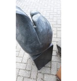 Eliassen Waterornament Lotus  100cm