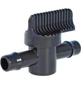 control valve various sizes