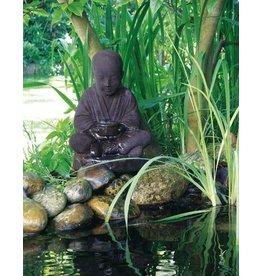 Ubbink Water ornament Ubbink Semarang