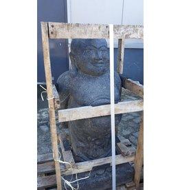 Eliassen Fat belly buddha