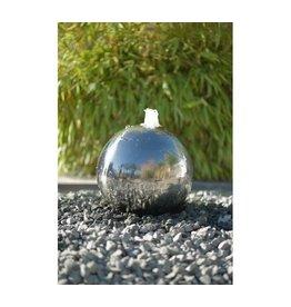 Eliassen Waterbolset Bolla stainless steel