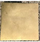 Eliassen Säulenmatte Gold 100 cm
