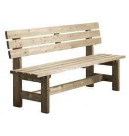 Eliassen Garden bench Goes