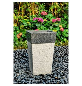 lisio tall tapered