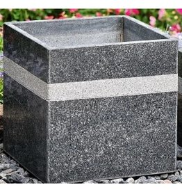 kubuspot with granite stripe