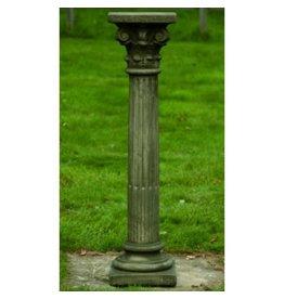Dragonstone Column hohen, schlanken Säule
