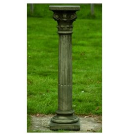Dragonstone Column tall slim column