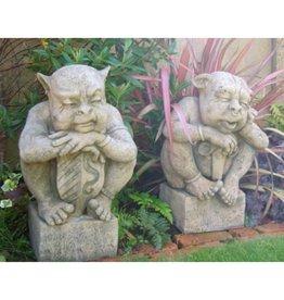 Tuinbeeld Pheeberts Grimold&Garret