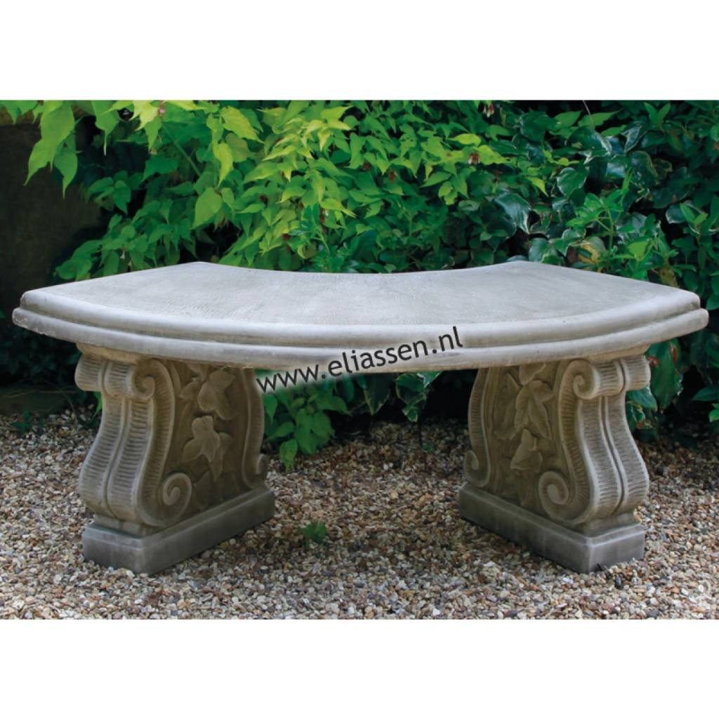 Brilliant Garden Bench Small Curved Bench Gamerscity Chair Design For Home Gamerscityorg