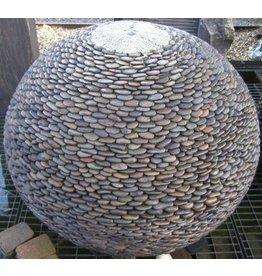 Eliassen Kei-waterbol Original in 5 maten