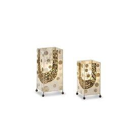 Eliassen Table lamp Kesteren