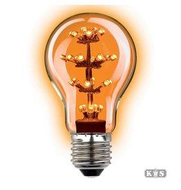 Eliassen Klassische LED-Lampe