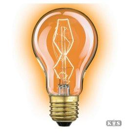 Eliassen Kooldraadlamp Classic Gold