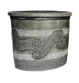Eliassen Pots Vaso Gigante in 4 sizes