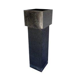 Eliassen Pot Vaso Torreggiante in 2 sizes