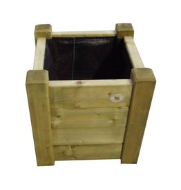 Talen Staphorst Flower box 4040