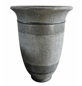 Eliassen Vase 67x87cm Vaso Allegro