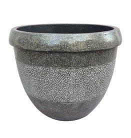 Eliassen Flowerpot 65x50cm Vaso Spesso