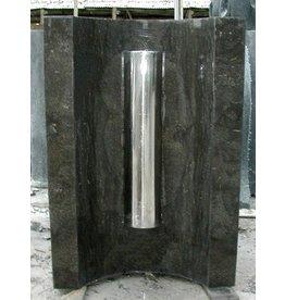 Waterornament Polisch TB06