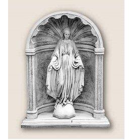 Maria in der Kapelle