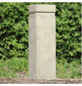 Eliassen Pedestal romance