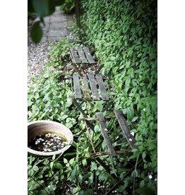 Eliassen Gartenanstrich 60x90cm Hedera