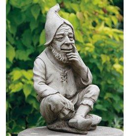 Dragonstone Fantasy gnome F
