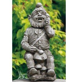 Dragonstone Musical gnome 2