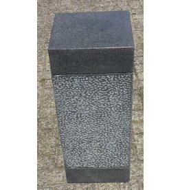 Eliassen Zuil Colonna 30x30x70cm