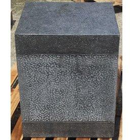 Eliassen Zuil Spesso 50x50x60cm