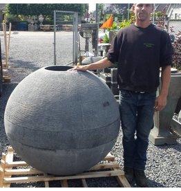 Eliassen Water Globe Terrazzo EXTRA LARGE