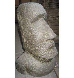 Eliassen Moai-Statue 40cm