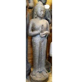 Eliassen Buddha Chakra standing in 2 sizes