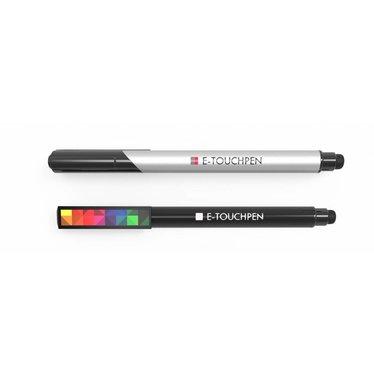 USB Stick USB2.0 model E-Touch Pen