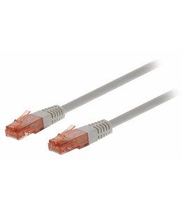 UTP Netwerkkabel Cat6
