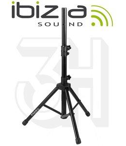 Ibiza Sound speaker standaard