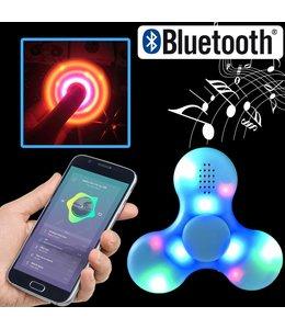 3H Spinner met Bluetooth