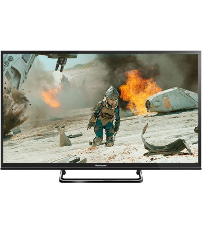 Panasonic TX-32EST606 led smart tv 80cm / 32 inch