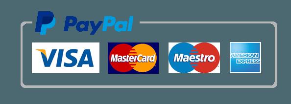 Betalen via Ideal, Mister Cash, Bankcontact of bankoverschrijving ...