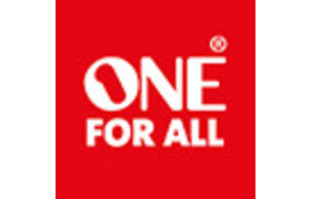 One® For All