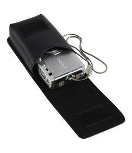Konig KN-CAMBAG700 camera tas