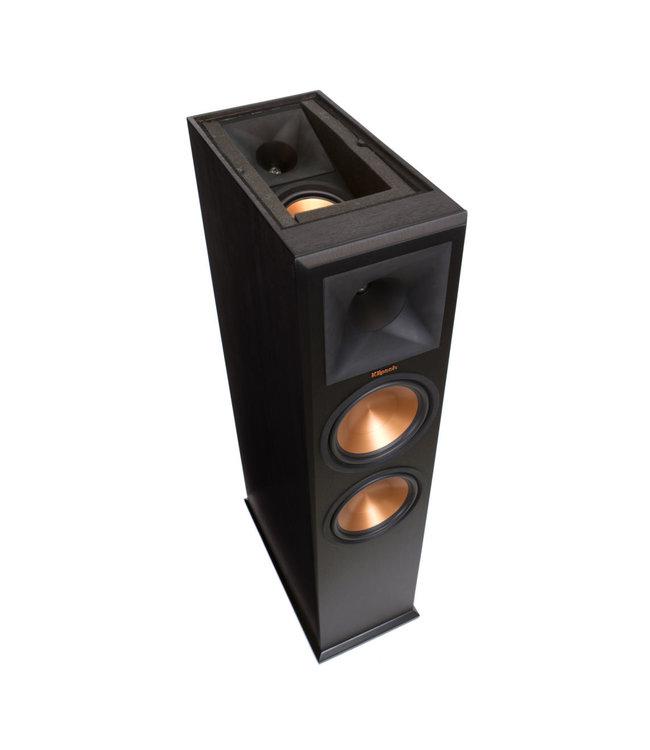 Klipsch Klipsch RP-280FA zuil luidspreker met Dolby Atmos® (per stuk)