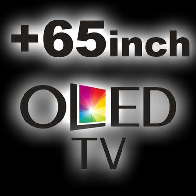 65 -77inch OLED