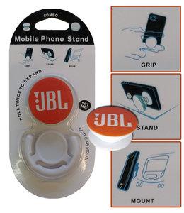 JBL Telefoonhouder