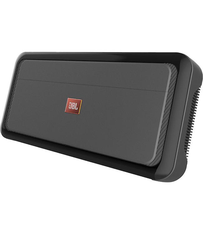 JBL Club A5055 auto versterker 5 kanaals voor 4 speakers en 1 subwoofer