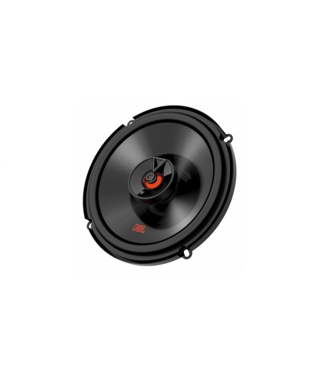 JBL Club 622   autospeakers   pasklaar   rond   17cm 16½cm   2 weg   Prijs per set van 2 speakers