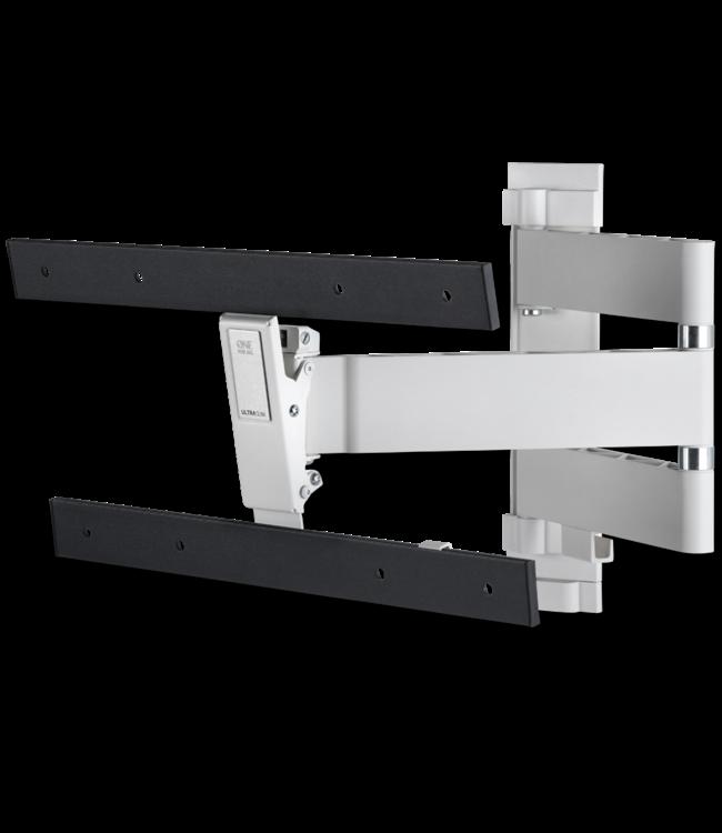 OneForAll WM6453 Full-motion OLED TV platte verstelbare muurbeugel   32 tot 77 inch