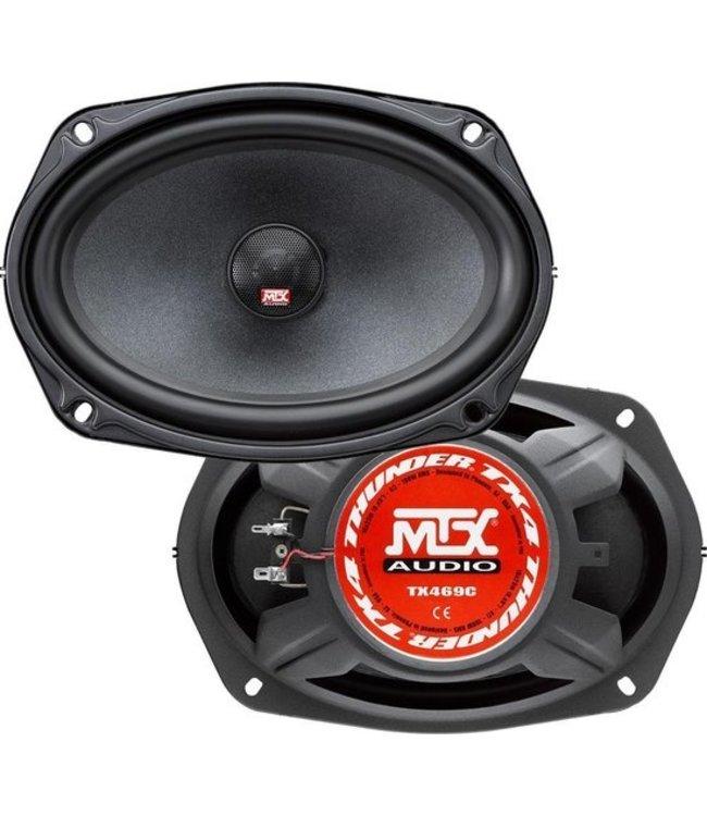 MTX TX469C
