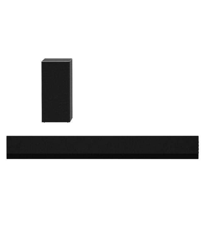 LG DG1 Soundbar