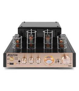 Fenton TA60
